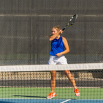2019-10-05 Dixie HS Girls Tennis at State Tournament_0206