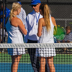 2019-10-05 Dixie HS Girls Tennis at State Tournament_0552