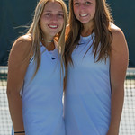 2019-10-05 Dixie HS Girls Tennis at State Tournament_0693