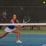 2019-10-05 Dixie HS Girls Tennis at State Tournament_0285