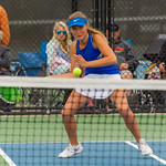 2019-10-05 Dixie HS Girls Tennis at State Tournament_0397