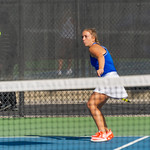 2019-10-05 Dixie HS Girls Tennis at State Tournament_0212