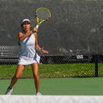 2019-10-05 Dixie HS Girls Tennis at State Tournament_0668