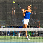 2019-10-05 Dixie HS Girls Tennis at State Tournament_0058