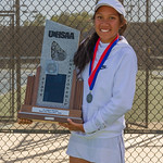 2019-10-05 Dixie HS Girls Tennis at State Tournament_0789