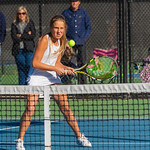 2019-10-05 Dixie HS Girls Tennis at State Tournament_0480