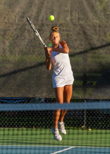 2019-10-05 Dixie HS Girls Tennis at State Tournament_0444