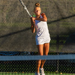 2019-10-05 Dixie HS Girls Tennis at State Tournament_0444