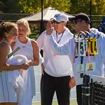 2019-10-05 Dixie HS Girls Tennis at State Tournament_0641