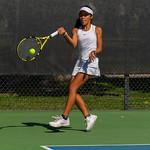 2019-10-05 Dixie HS Girls Tennis at State Tournament_0654