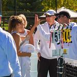 2019-10-05 Dixie HS Girls Tennis at State Tournament_0649