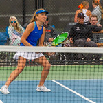 2019-10-05 Dixie HS Girls Tennis at State Tournament_0405