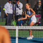 2019-10-05 Dixie HS Girls Tennis at State Tournament_0554
