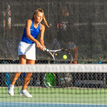 2019-10-05 Dixie HS Girls Tennis at State Tournament_0056