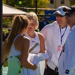 2019-10-05 Dixie HS Girls Tennis at State Tournament_0631
