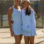 2019-10-05 Dixie HS Girls Tennis at State Tournament_0850
