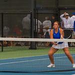 2019-10-05 Dixie HS Girls Tennis at State Tournament_0313