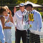 2019-10-05 Dixie HS Girls Tennis at State Tournament_0648