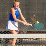 2019-10-05 Dixie HS Girls Tennis at State Tournament_0150