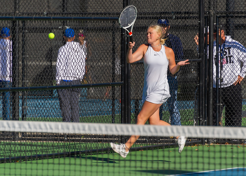 2019-10-05 Dixie HS Girls Tennis at State Tournament_0538