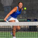 2019-10-05 Dixie HS Girls Tennis at State Tournament_0236