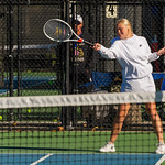2019-10-05 Dixie HS Girls Tennis at State Tournament_0474