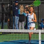 2019-10-05 Dixie HS Girls Tennis at State Tournament_0600