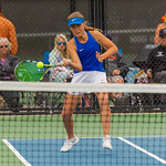 2019-10-05 Dixie HS Girls Tennis at State Tournament_0398