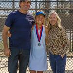 2019-10-05 Dixie HS Girls Tennis at State Tournament_0846