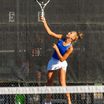 2019-10-05 Dixie HS Girls Tennis at State Tournament_0040