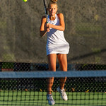 2019-10-05 Dixie HS Girls Tennis at State Tournament_0420