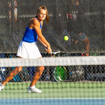 2019-10-05 Dixie HS Girls Tennis at State Tournament_0055