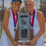 2019-10-05 Dixie HS Girls Tennis at State Tournament_0767