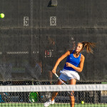 2019-10-05 Dixie HS Girls Tennis at State Tournament_0042