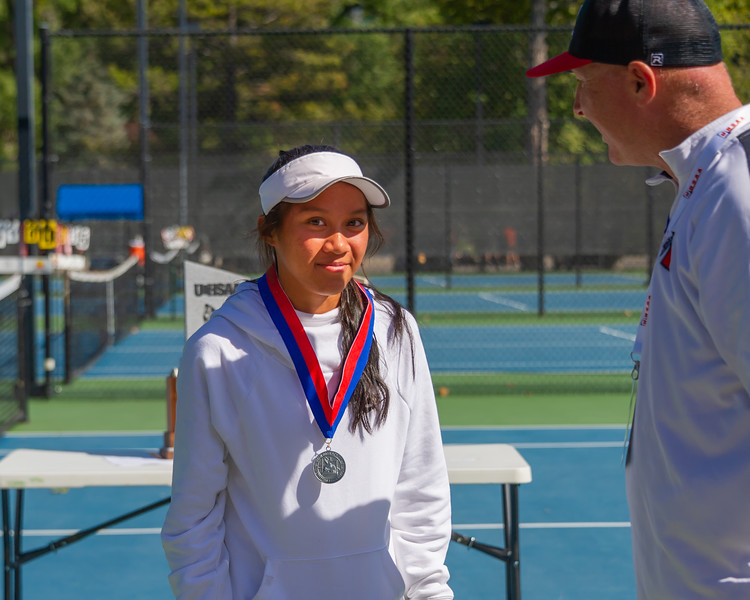 2019-10-05 Dixie HS Girls Tennis at State Tournament_0741