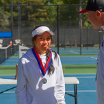 2019-10-05 Dixie HS Girls Tennis at State Tournament_0741