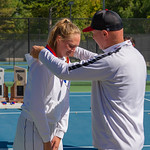 2019-10-05 Dixie HS Girls Tennis at State Tournament_0728