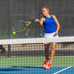 2019-10-05 Dixie HS Girls Tennis at State Tournament_0214