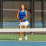 2019-10-05 Dixie HS Girls Tennis at State Tournament_0114