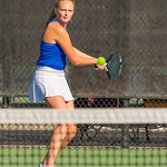 2019-10-05 Dixie HS Girls Tennis at State Tournament_0174