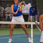 2019-10-05 Dixie HS Girls Tennis at State Tournament_0315