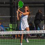 2019-10-05 Dixie HS Girls Tennis at State Tournament_0566
