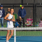 2019-10-05 Dixie HS Girls Tennis at State Tournament_0484