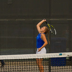2019-10-05 Dixie HS Girls Tennis at State Tournament_0307