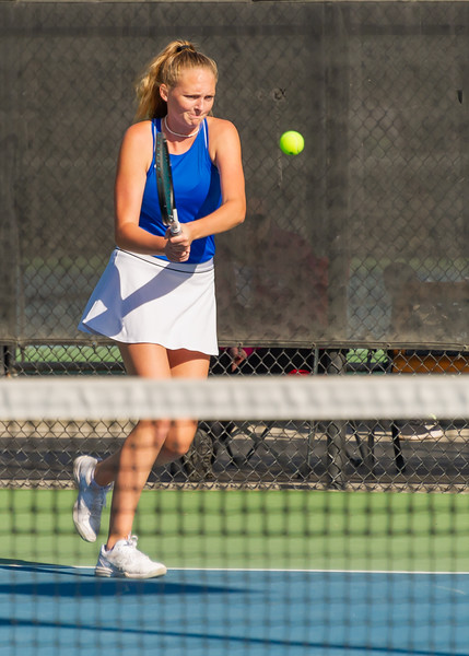 2019-10-05 Dixie HS Girls Tennis at State Tournament_0177