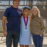 2019-10-05 Dixie HS Girls Tennis at State Tournament_0844