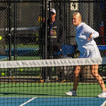2019-10-05 Dixie HS Girls Tennis at State Tournament_0472