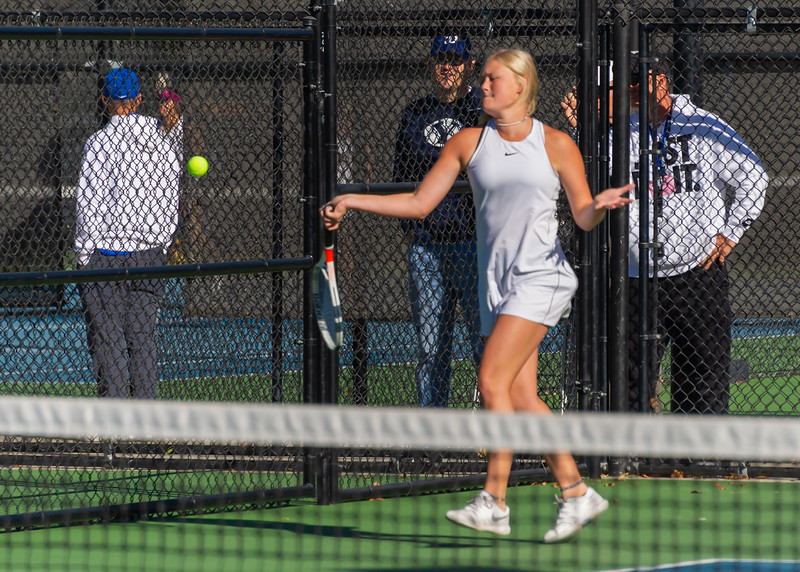 2019-10-05 Dixie HS Girls Tennis at State Tournament_0537