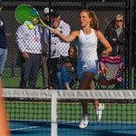 2019-10-05 Dixie HS Girls Tennis at State Tournament_0556