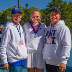 2019-10-05 Dixie HS Girls Tennis at State Tournament_0732
